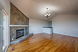 13360 Montebello Rd, Cupertino 95014 - Living Room (B)