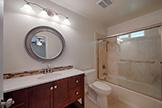 13360 Montebello Rd, Cupertino 95014 - Master Bath (A)
