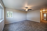 13360 Montebello Rd, Cupertino 95014 - Master Bedroom (B)