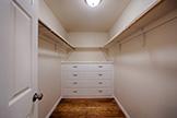 13360 Montebello Rd, Cupertino 95014 - Master Closet (A)