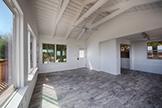 13360 Montebello Rd, Cupertino 95014 - Studio (D)