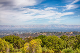 13360 Montebello Rd, Cupertino 95014 - Studio View (A)