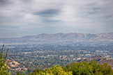 13360 Montebello Rd, Cupertino 95014 - Studio View (C)