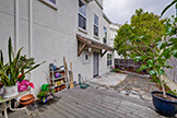 127 Montelena Ct, Mountain View 94040 - Backyard (C)