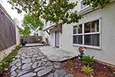 127 Montelena Ct, Mountain View 94040 - Backyard (D)