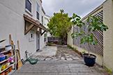 127 Montelena Ct, Mountain View 94040 - Backyard (E)