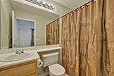 127 Montelena Ct, Mountain View 94040 - Bathroom 2 (A)
