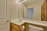 127 Montelena Ct, Mountain View 94040 - Bathroom 2 (B)