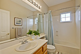 127 Montelena Ct, Mountain View 94040 - Bathroom 3 (A)