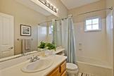 127 Montelena Ct, Mountain View 94040 - Bathroom 3 (A)