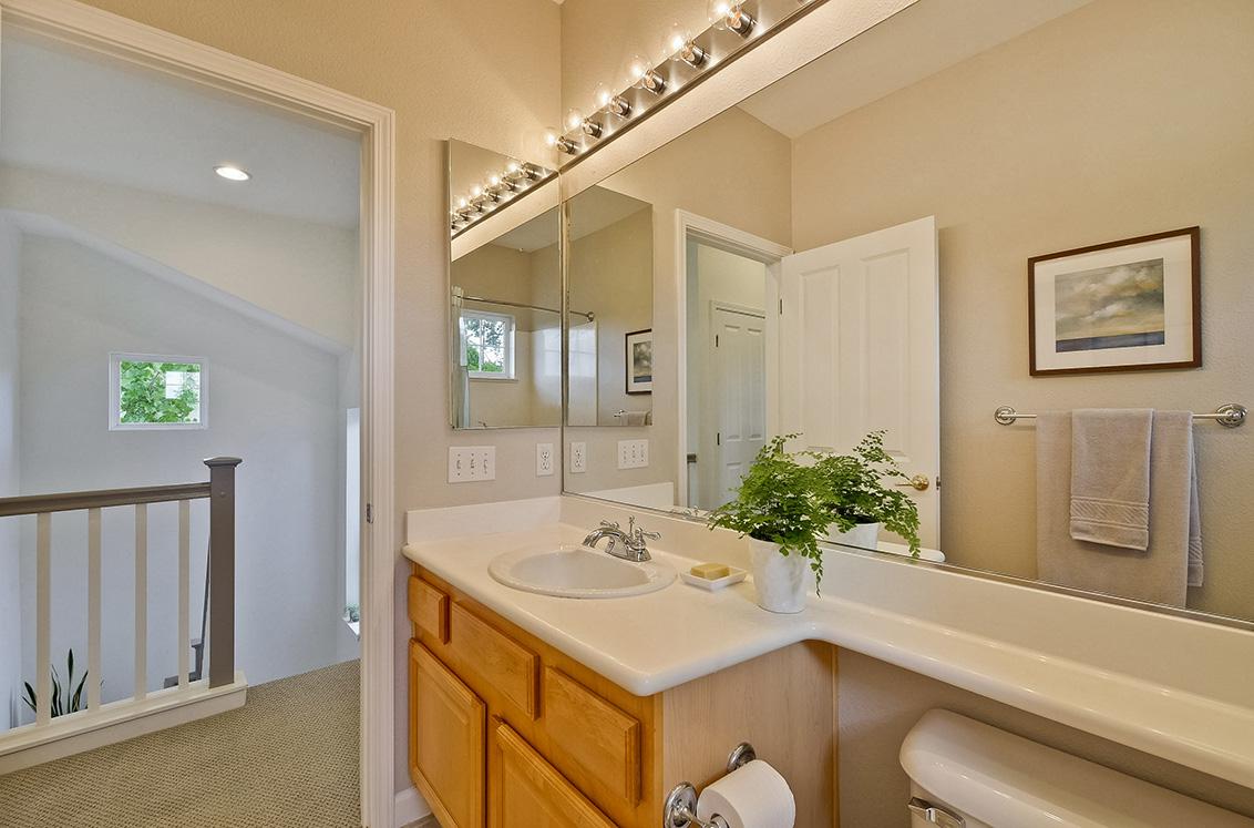 Bathroom 3 (B) - 127 Montelena Ct