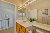 127 Montelena Ct, Mountain View 94040 - Bathroom 3 (B)