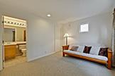 127 Montelena Ct, Mountain View 94040 - Bedroom 2 (A)