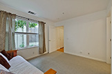 127 Montelena Ct, Mountain View 94040 - Bedroom 2 (C)