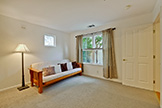 127 Montelena Ct, Mountain View 94040 - Bedroom 2 (D)