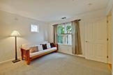 127 Montelena Ct, Mountain View 94040 - Bedroom 2 (D)