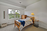 127 Montelena Ct, Mountain View 94040 - Bedroom 3 (A)