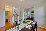 127 Montelena Ct, Mountain View 94040 - Dining Room (C)