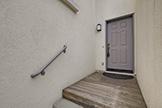 127 Montelena Ct, Mountain View 94040 - Entrance (A)