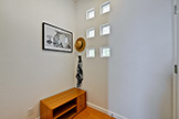 127 Montelena Ct, Mountain View 94040 - Entrance (C)