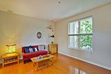 127 Montelena Ct, Mountain View 94040 - Family Room (A)