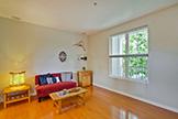 127 Montelena Ct, Mountain View 94040 - Family Room (A)