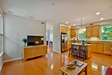 127 Montelena Ct, Mountain View 94040 - Family Room (C)