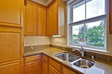 127 Montelena Ct, Mountain View 94040 - Kitchen (F)