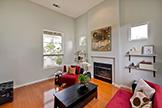 127 Montelena Ct, Mountain View 94040 - Living Room (B)