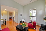 127 Montelena Ct, Mountain View 94040 - Living Room (C)