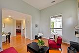 127 Montelena Ct, Mountain View 94040 - Living Room (C)