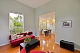 127 Montelena Ct, Mountain View 94040 - Living Room (D)
