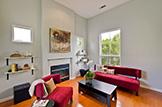 127 Montelena Ct, Mountain View 94040 - Living Room (E)