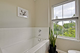 127 Montelena Ct, Mountain View 94040 - Master Bathroom (C)