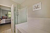 127 Montelena Ct, Mountain View 94040 - Master Bathroom (D)