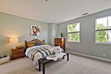 127 Montelena Ct, Mountain View 94040 - Master Bedroom (A)
