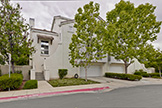 127 Montelena Ct, Mountain View 94040 - Montelena Ct 127 (A)