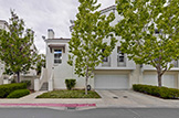 127 Montelena Ct, Mountain View 94040 - Montelena Ct 127 (B)