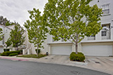 127 Montelena Ct, Mountain View 94040 - Montelena Ct 127 (C)