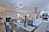 Dining Room (A) - 355 Morse Ave, Sunnyvale 94085