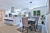Dining Room (B) - 355 Morse Ave, Sunnyvale 94085