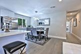 Dining Room (C) - 355 Morse Ave, Sunnyvale 94085
