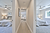 Hallway (A) - 355 Morse Ave, Sunnyvale 94085