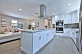 Kitchen (C) - 355 Morse Ave, Sunnyvale 94085