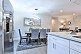 Kitchen (G) - 355 Morse Ave, Sunnyvale 94085