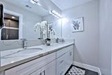 Master Bath (A) - 355 Morse Ave, Sunnyvale 94085