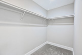 Master Closet (A) - 355 Morse Ave, Sunnyvale 94085