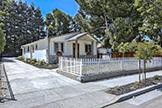 Morse Ave 355 (B) - 355 Morse Ave, Sunnyvale 94085