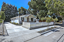 Picture of 355 Morse Ave, Sunnyvale 94085 - Home For Sale