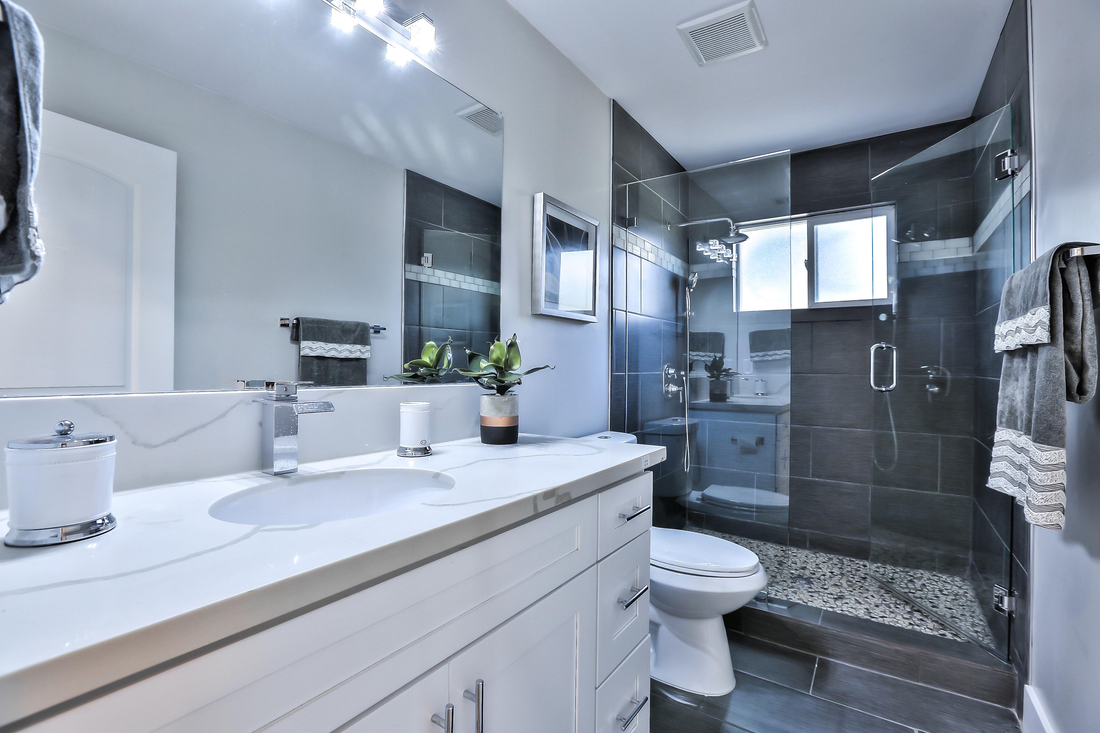 355 Morse Ave, Sunnyvale 94085 - Bathroom 2 (B)
